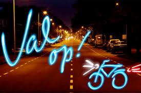 fiets_verlichting_controle
