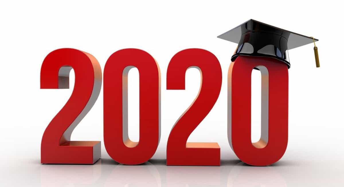 مناسبات العام 2020 الأعياد و الأجازات و العطلات موقع اسكتشات