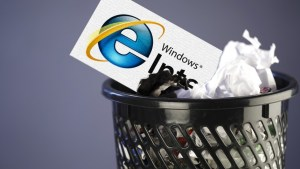 IE_Logo_Trash-970x546