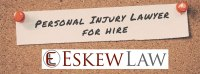 How Much Does It Cost To Hire A Personal Injury Lawye