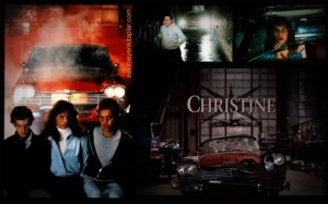christine-katil-araba-stephen-king