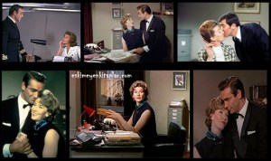 Moneypenny-james-bond