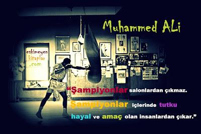 muhammed-ali-sozleri