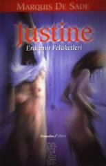 JUSTINE-ERDEMIN-FELAKETLERI-MARQUIS-DE-SADE-2