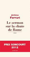 Le-Sermon-sur-la-Chute-de-Rome-(Romanin-Duşuşu-Uzerine-Vaaz)