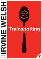 Trainspotting-Irvine-Welsh
