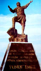 Yunus-Emre2