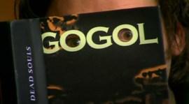 gogol-bir-delinin-defteri