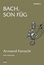 Bach-son-fug