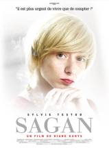 Francoise-sagan-1