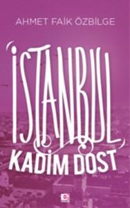 istanbul-kadim-dost