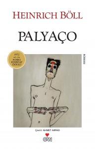 palyaco-heinrich-böll