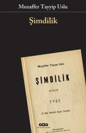 simdilik-muzaffer-tayyip-uslu