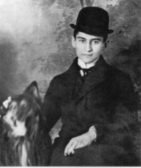 Franz-Kafka1
