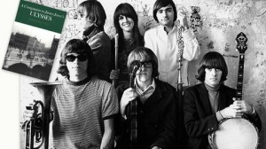 Jefferson-Airplane-ReJoyce
