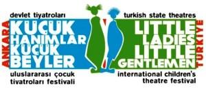 Kucuk-Hanimlar-Kucuk-Beyler-festivali