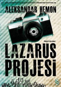 Lazarus-Projesi-Aleksandar-Hemon