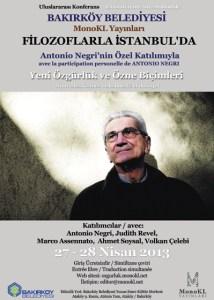 antoni-negri-filozoflarla-istanbulda