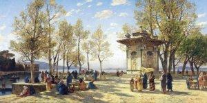 bogazicinde-asyanin-tatli-su-cesmesi-hermann-corrodi-1884