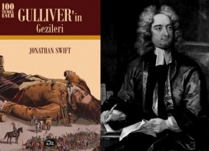 guliverin-gezileri-jonathan-swift