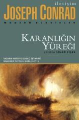 karanligin-yuregi-joseph-conrad