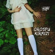 orospu-kirmizi-umay-umay