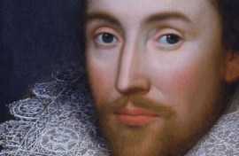 william-shakespeare (1)
