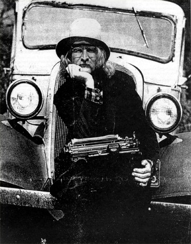 Richard-Brautigan