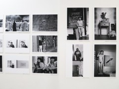 Taiping-Tianguo-Olasi-Karsılasmalar-Tarihi-Ai Weiwei