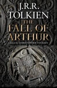 The_Fall_of_Arthur-j-r-r-tolkien