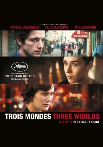 Three-Worlds-uc-ayri-dunya