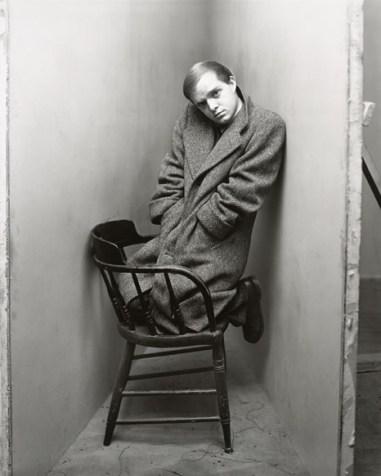 Truman-Capote