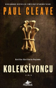 koleksiyoncu-paul-cleave