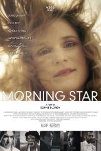 MorningStar_FRONT_40X60_CMJN_PRINT