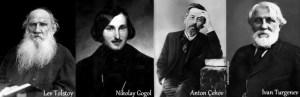 nabakov-un-en-iyi-rus-yazarlari