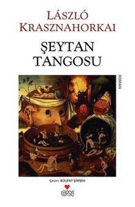 seytan-Tangosu