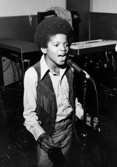 Michael-jackson-1970