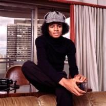 Michael-jackson-1974