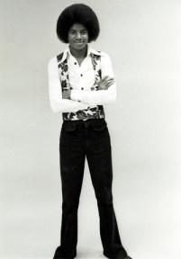 Michael-jackson-1976