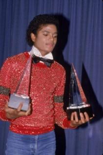 Michael-jackson-1981