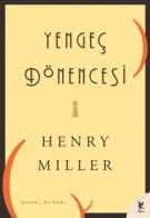 Yengec-donencesi-henry-miller