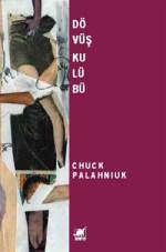 dovus-kulübü-chuck-palahniuk