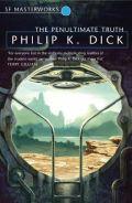 Penultimate-Truth-philip-k-dick