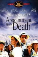 appointment-with-death-agatha-christie