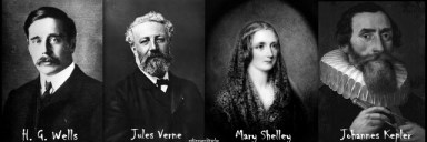 h-g-wells-jules-verne-mary-shelley-johannes-kepler