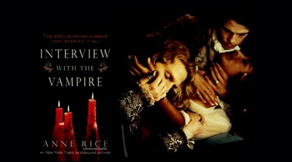 interview-with-the-wampire-anne-rice-
