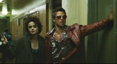 marla-and-tyler-fight-club
