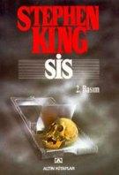 sis-stephen-king