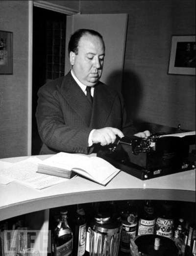 Alfred-Hitchcock-1939