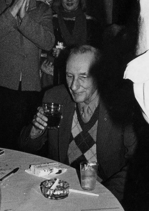 William-S-Burroughs-dogumgunu-partisi